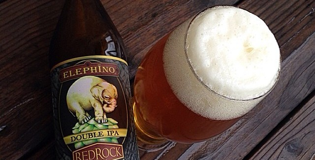 Red Rock Brewery | Elephino
