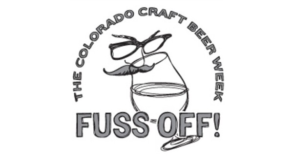 *Updated* Event Preview | Fuss Off Festival
