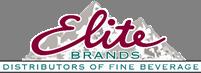 Elite Brands Pliny Fundraiser
