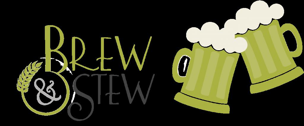 logo_brew n stew - dbb - 03-13-15