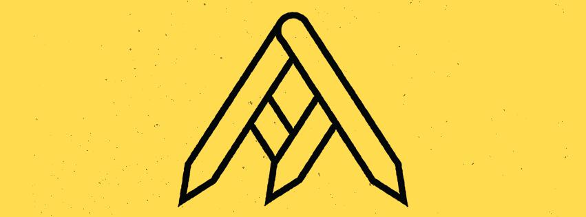 ratio beerworks logo - dbb - 03-20-15