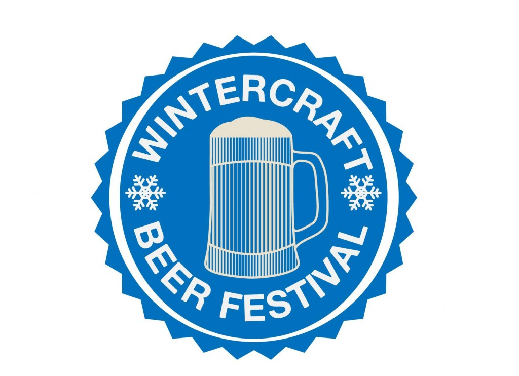 winter craft beer festival - dbb - 03-07-15