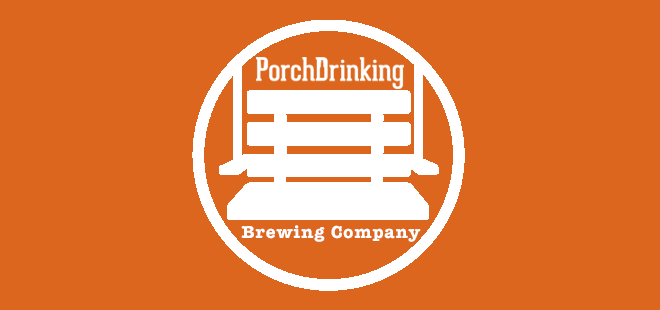 PorchDrinking Brewing Company