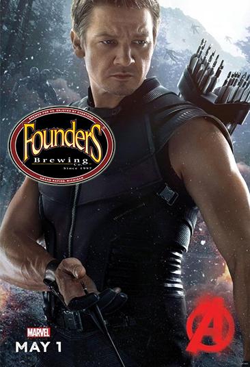 BRANDED_Hawkeye