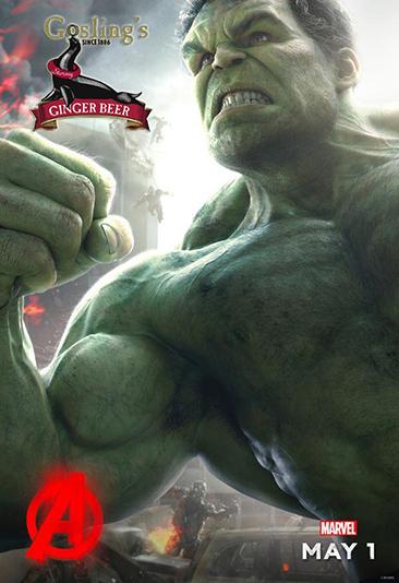 BRANDED_Hulk