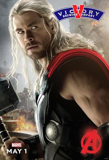 BRANDED_Thor