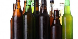 Home brew cover photo