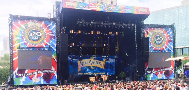 SweetWater420Fest_Music