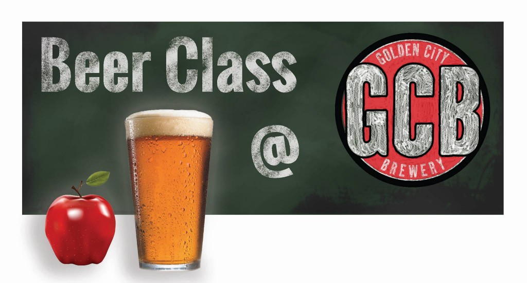 beer class at gbc - dbb - 04-23-15