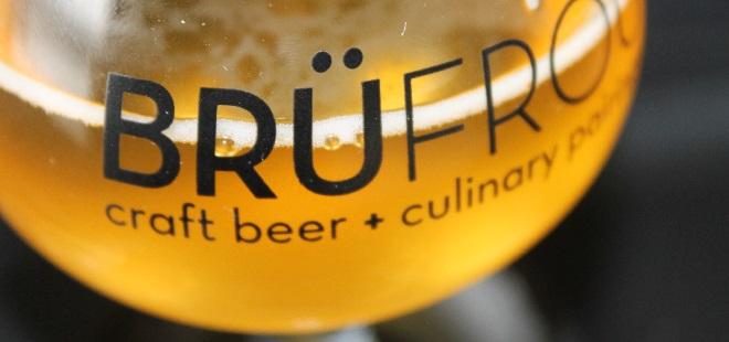 Festival Recap | BrüFrou 2015
