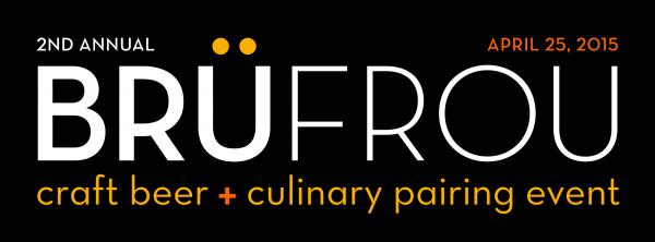 Event Preview | BrüFrou 2015