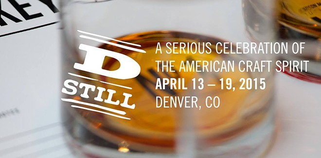 Event Preview | DSTILL: The Showcase