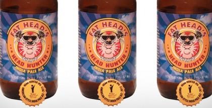 head-hunter-beer-xl