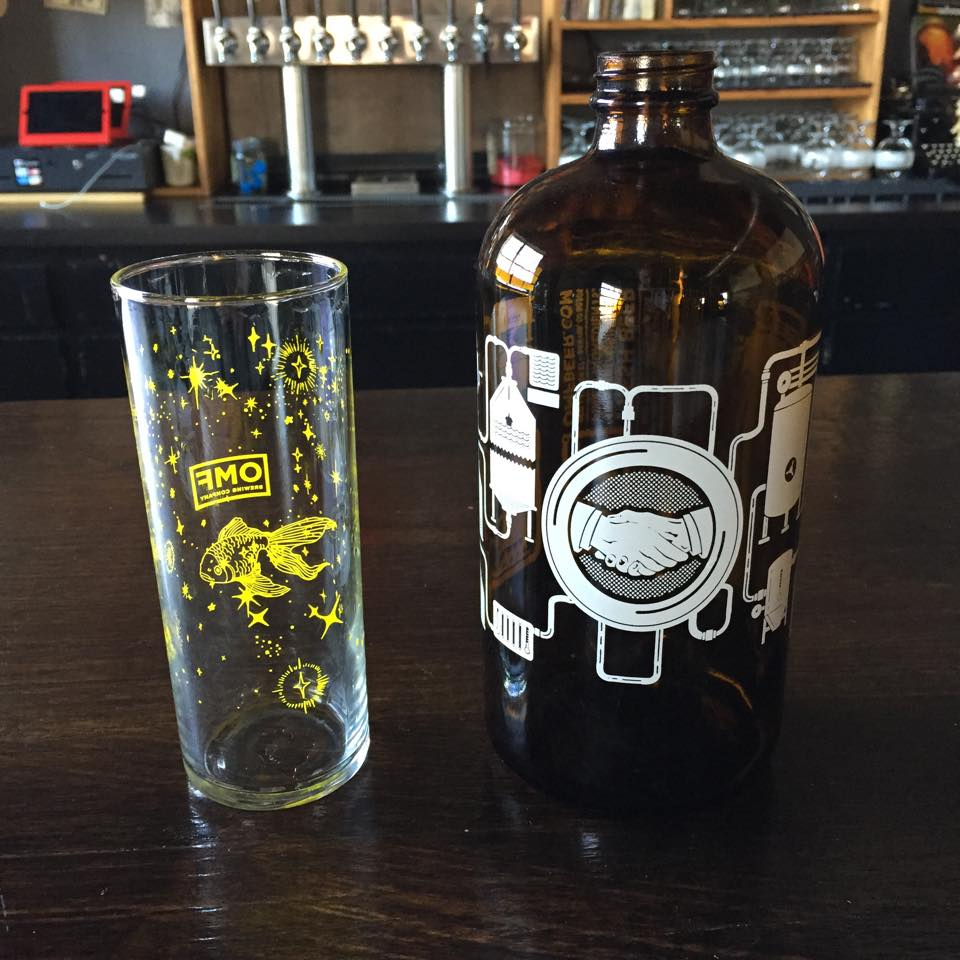 keep  the glass no. 16 - omf - dbb - 04-28-2015