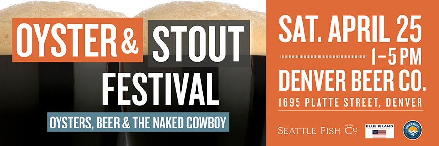oyster and stout fest at dbc - dbb - 04-25-2015
