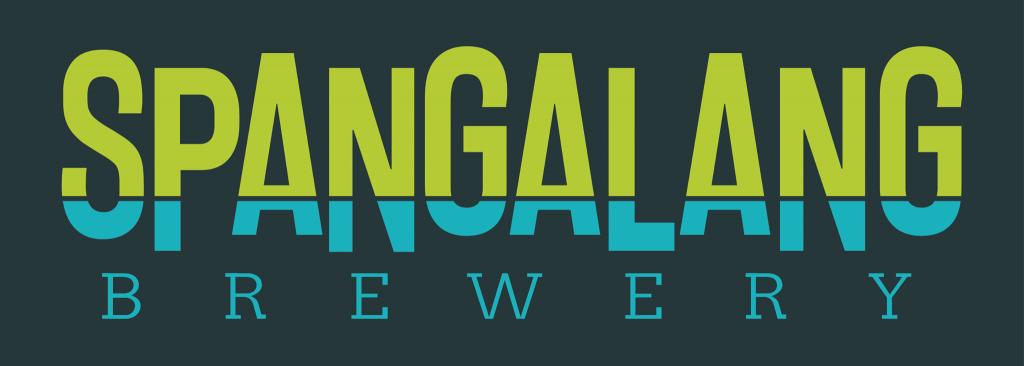 spangalang brewery - logo - dbb - 04-09-2015