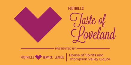 taste of loveland - dbb - 04-24-2015