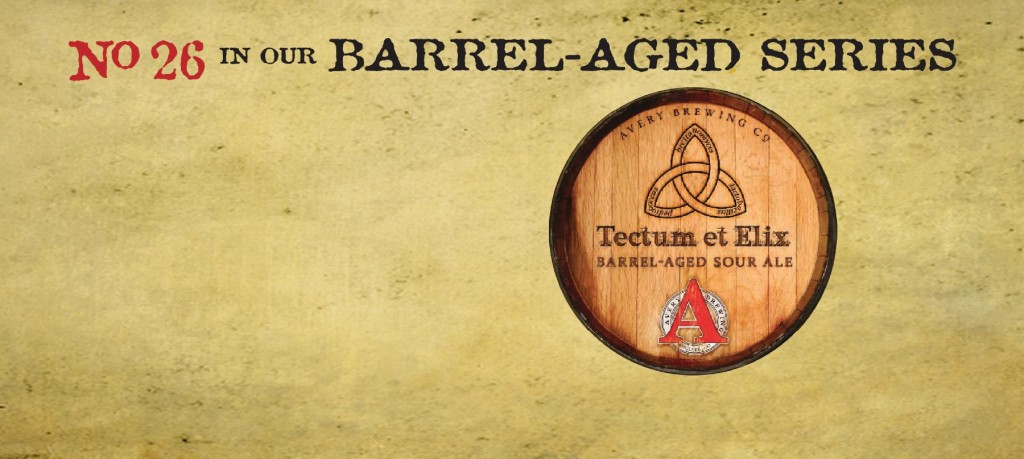 tectum et elix release party at avery brewing - dbb - 04-19-15