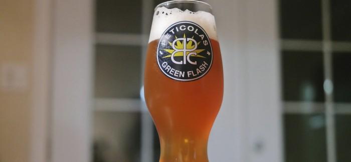 Peticolas Brewing Co. | Operation Collaboration