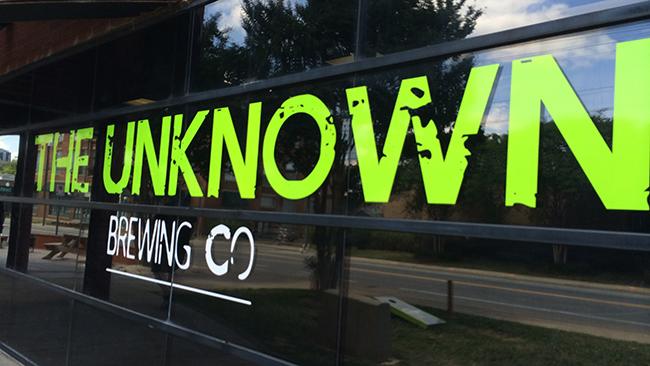 UnknownBrewing_650