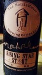 BottleHouse Rising Star Stout