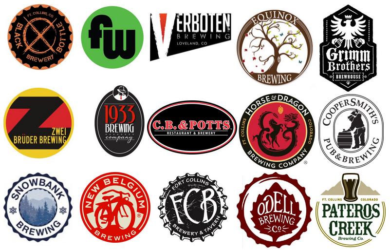 fort love brewers jamboree - drink local - dbb - 05-16-2015
