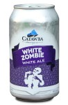 Catawba White Zombie