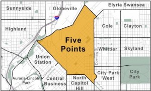 FivePoints_2006