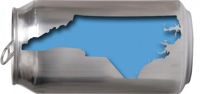 North Carolina Breweries Respond to HB2