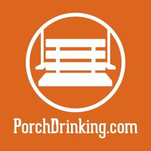 New Porch Logo