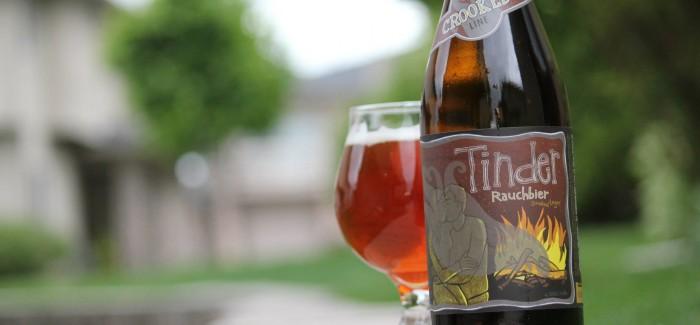 Uinta Brewing Co. | Tinder Rauchbier