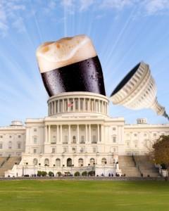 Senate Supports Craft Beer Week