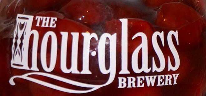 The Hourglass Brewery | Schizandra