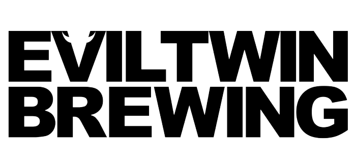 Evil Twin Spat Represents Everything Wrong With Craft Beer