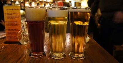 generic beer photo