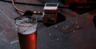 guitar-and-beer