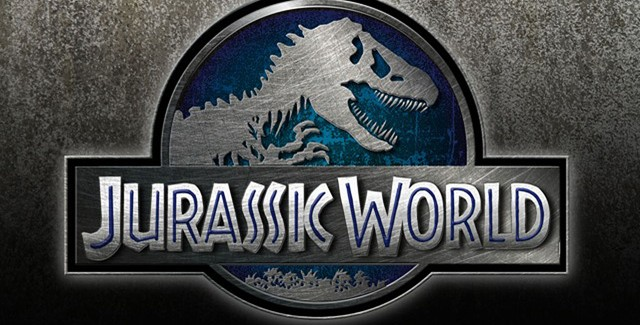 """""""Jurassic World"""" Review – Featuring the Comments section"""