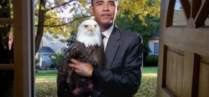 Ultimate 6er | Obama's Big Week