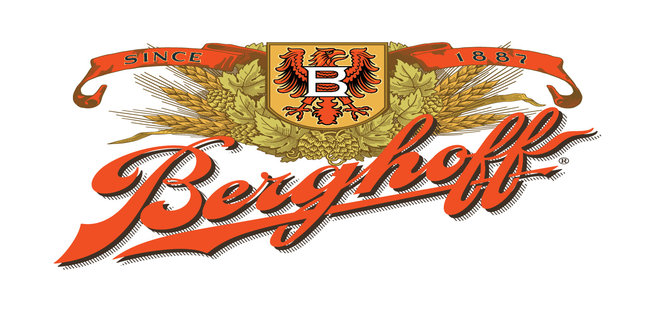 Berghoff Set to Compete with Not Your Father's Root Beer