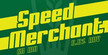speedmerchant