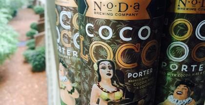 CocoLocoPorter_NoDa