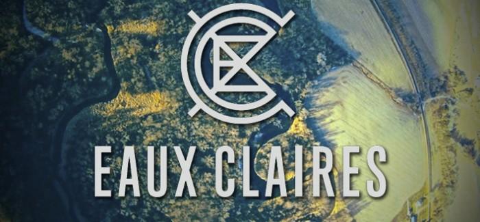PorchDrinking Playlist | Eaux Claires Festival