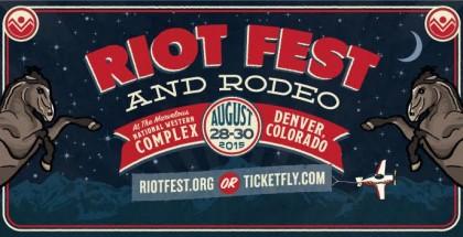 Riot_Fest_2015