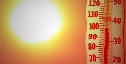 hot-weather-1024x576
