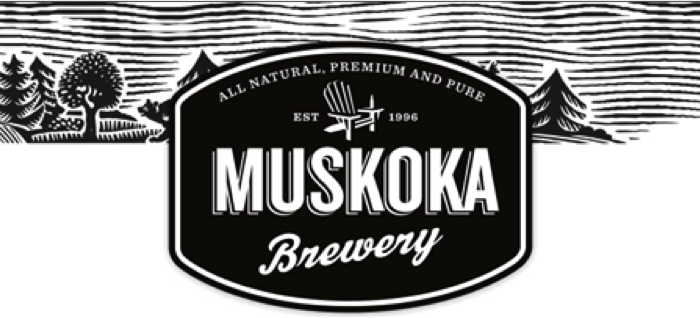 Mad Tom Unfiltered IPA | Muskoka Brewery