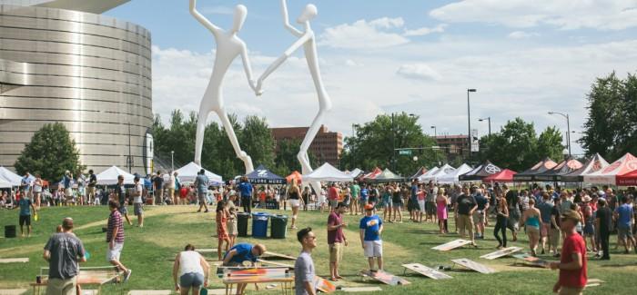 Event Recap | Sesh Fest