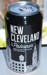 Platform New Cleveland Palesner