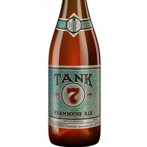 Brand_Tank_7