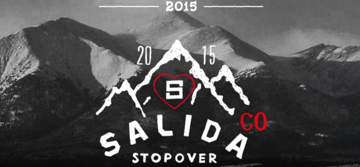 Event Preview | Gentlemen of the Road Salida Stopover
