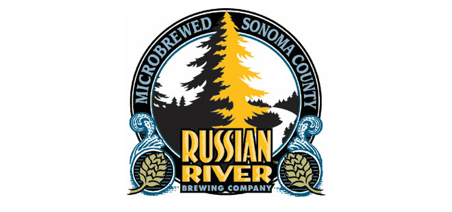 Russian River Brewing Company | Consecration